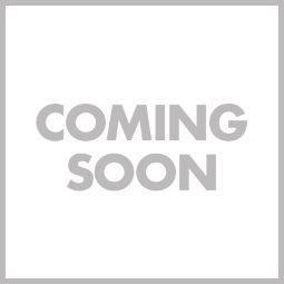 Samsung INR18650 29E 2900mAh con pin